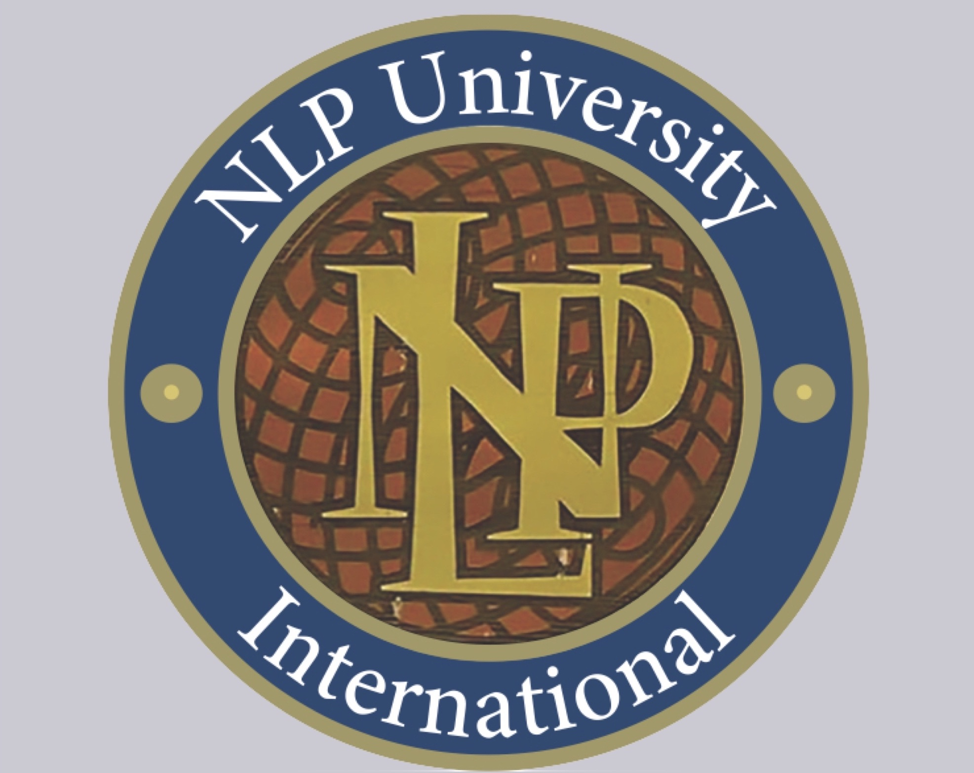 Photo of NLP University Instructors
